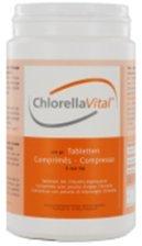 Chlorella Vital ®
