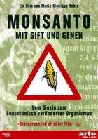 Film Mit Gift und Genen