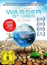 Film Wasser ist Leben