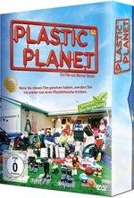 Film Plastic Planet