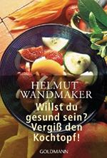 helmut wandmaker