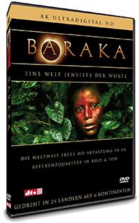 Film Boraka