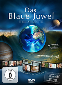 Film Das blaue Juwel