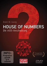 Film House of Numbers
