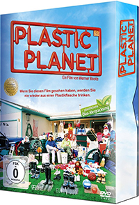 Film Plastic Planet