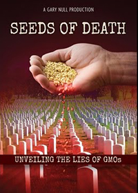 Seeds of Death, Tödliche Saaten
