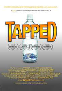 Film TAPPED