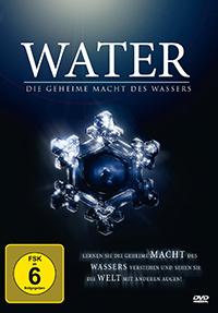 Film Water - Die geheime Macht des Wassers