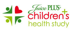 juiceplus, children health study