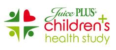 juiceplus kinderstudie