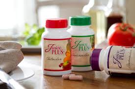 JuicePLUS+®