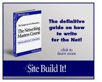 netwriting