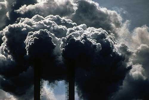 erdoel_luftverschmutzung