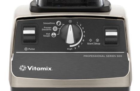Vitamix® Pro500