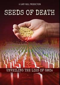 Seeds of Death, Tödliche Saaten