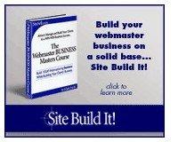 webmaster course